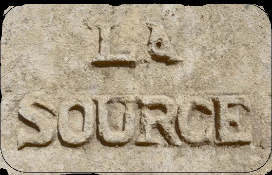 La Source Beynac et Cazenac Dordogne